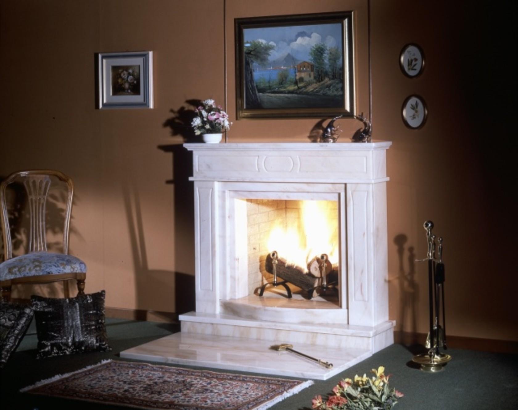 kaminbauer berlin finest kaminbauer berlin with. Black Bedroom Furniture Sets. Home Design Ideas