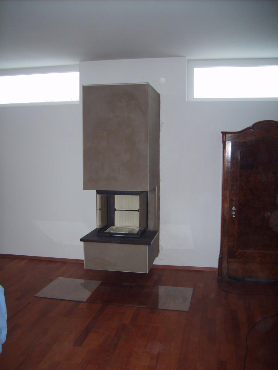 referenzen mewes kaminbau ihr kaminbauer in berlin. Black Bedroom Furniture Sets. Home Design Ideas